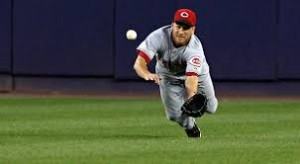 MLB Betting: A National League Offensive Explosion?