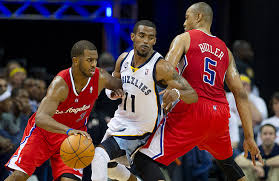 NBA Betting Tips: Three Notes on Pace of Play