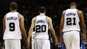 NBA Handicapping: Are the Spurs Undervalued?