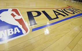 NBA Handicapping: How Does the Finals Setup Impact NBA Picks