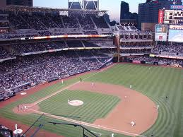 Today's Pitcher-Friendly Parks