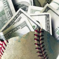 MLB Handicapping: When is a Hot Start More Than a Hot Start?