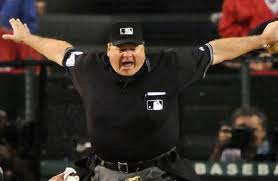 MLB Handicapping Tips: Know Your Umps to Have Success