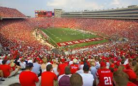 College Football Handicapping Tips: Stadiums that Matter