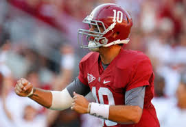 College Football Handicapping: The Value of an Experienced Quarterback