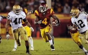 College Football Betting Tips: On the USC Trojans and Value