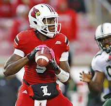 College Football Handicapping Tips: What to Make of Louisville