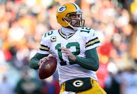 NFL Betting Tips: Close Games and Aaron Rodgers