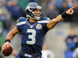 NFL Handicapping: Can the Seahawks Keep Rolling?