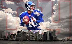 NFL Handicapping Tips: Alright Giants, What Now?