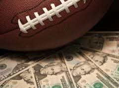 Three Rules to Govern Both NFL and College Football Picks