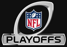 NFL Handicapping Tips: What Wins in the Playoffs