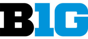 College Basketball Handicapping: Previewing the Big Ten