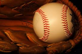 MLB Predictions: Should I Play Run Lines?