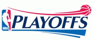 NBA Handicapping: What Changes in the Playoffs?