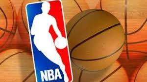 NBA 2014-2015 Season