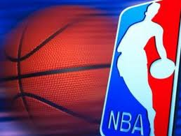 The Three New Rules for Savvy NBA Bettors