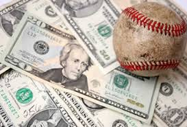 MLB Betting Options