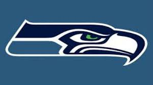 NFL Handicapping: Preparing to Deal with the Seattle Seahawks