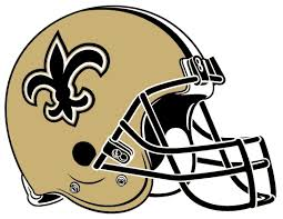 NFL Handicapping Team Preview: New Orleans Saints