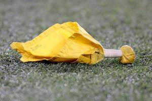 Football Handicapping: On Turnovers and Penalties