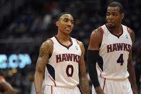 Atlanta Hawks NBA Picks