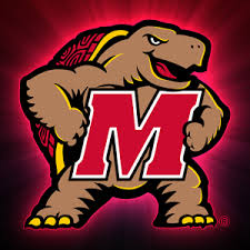 Maryland Terrapins take on Wisconsin Badgers in a Big10 showdown