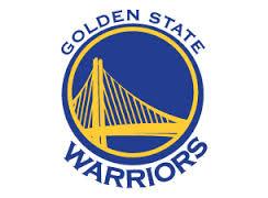Golden State Warriors vs. Washington Wizards
