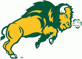 NCAA Tournament Picks - North Dakota State Finds Tall Order Against Gonzaga