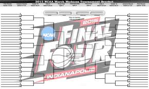 topbet sportsbook review when are ncaa brackets due