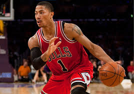 Basketball Playoff Betting Preview – Bucks Need Offensive Spark From Somewhere as They Host Bulls