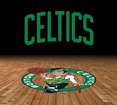 NBA Betting Picks – Celtics Seek Better Offensive Effort to Prevent Cavs' Runaway