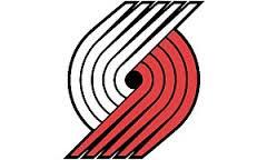 Memphis Grizzlies vs Portland Trailblazers NBA Picks & Predictions