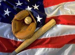 Memorial Day Baseball Picks, Predictions & Odds