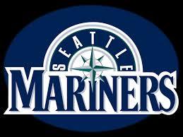 Seattle Mariners vs Los Angeles Angels MLB Picks & Predictions