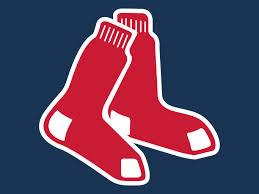 Boston Red Sox vs Houston Astros in MLB Daily Baseball Picks