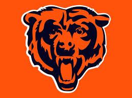 Saturday Chicago Bears vs Indianapolis Colts in NFL Preseason Picks & Predictions