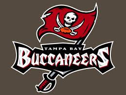 Monday Tampa Bay Buccaneers vs. Cincinnati Bengals Preseason NFL Football Picks