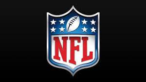 2015 NFL Biggest Headlines
