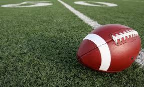 Week #1 - NCAA College Football Picks & Predictions