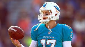 Miami Dolphins vs. New York Jets in NFL Game Picks, Predictions & Odds