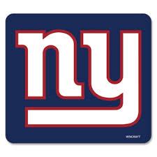 New York Giants vs Washington Redskins Thursday Night NFL Picks