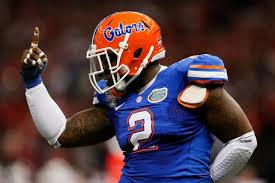 Tennessee Volunteers  vs. Florida Gators College Football Picks, Predictions & Odds