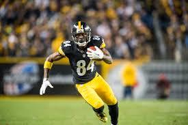 Thursday Night Pittsburgh Steelers vs Baltimore Ravens NFL Football Picks, Predictions & Odds