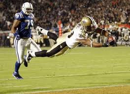 New Orleans Saints vs. Indianapolis Colts NFL Picks, Predictions & Odds