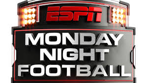 MNF Baltimore Ravens vs. Arizona Cardinals in NFL Football Picks & Predictions