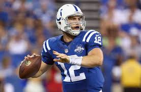 MNF Indianapolis Colts vs Carolina Panthers NFL Spread Picks, Predictions & Odds