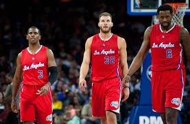 Saturday Night Los Angeles Clippers vs. Detroit Pistons NBA Picks Against the Spread