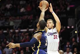 Wednesday Night NBA Basketball Picks & Predictions