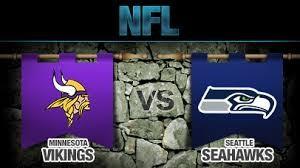 vikings seahawks score prediction nba list